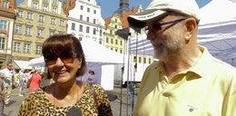 Czym jest wolność? Wrocław świętuje pierwsze wolne wybory