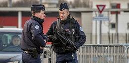 Strzelanina we Francji. 28-latek otworzył ogień na ulicy
