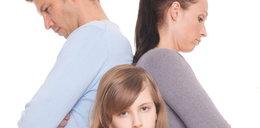Rodzice są już winni dzieciom 11,5 miliarda złotych
