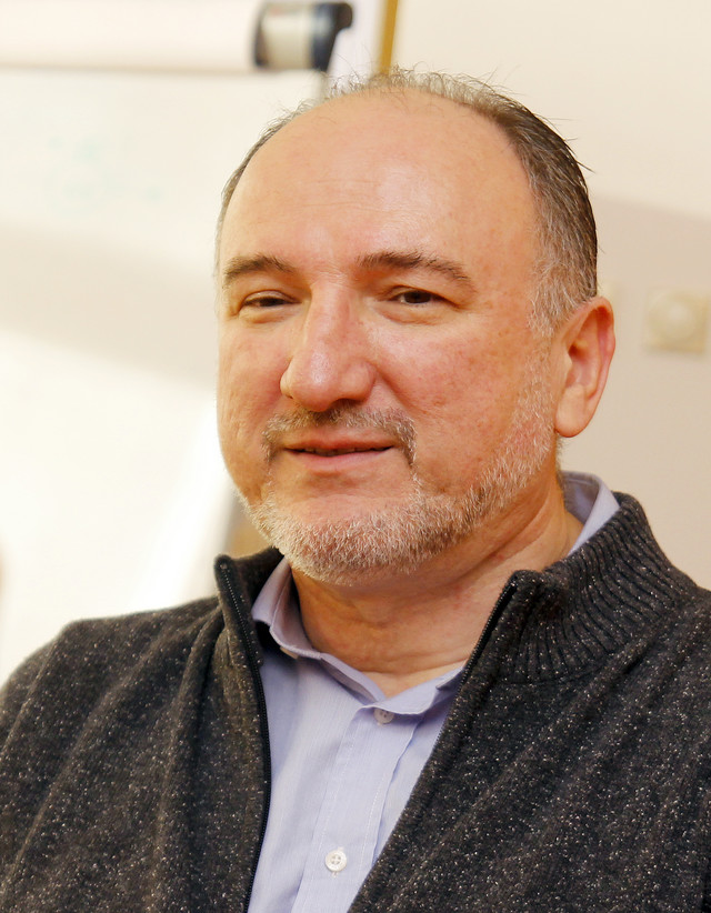Zoran Milivojević