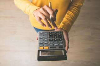Zmiany w PIT: 3 lata ulgi mieszkaniowej i szybsza sprzedaż odziedziczonej nieruchomości