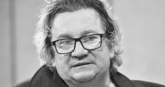Jak operowano Pawła Królikowskiego? TVN pokazał dokument o ...