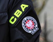 CBA w 20 miejscach w kraju prowadzi działania dotyczące reaktywowanych przedwojennych spółek