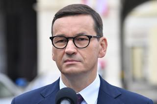 Jako całość Polski Ład nie przekonał rodaków. Ale jego elementy już tak [SONDAŻ]
