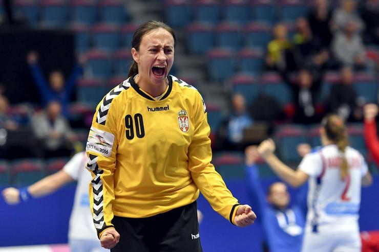 Marija Čolić