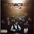 "Ludacris - ""Theater of the Mind"""