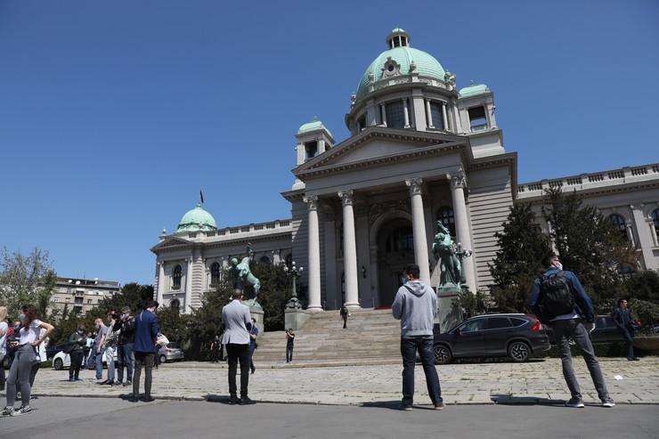 protest 1 od 5 miliona 05 foto RAS Djordje Kojadinovic