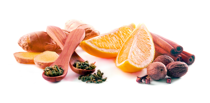 Blic žena preporuka - Limunada za mršavljenje