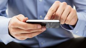 W branży gier smartfony zajmują dominującą pozycję