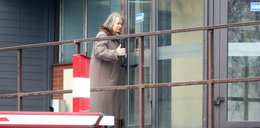 Tyle na państwowym zarobiła przyjaciółka Kaczyńskiego. Zwykły Polak może tylko zazdrościć