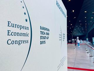 Timmermans na EKG 2020: Europa ma prawo do ochrony