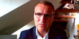 Ojciec Igora Stachowiaka o śmierci syna. To słowa przepełnione bólem i tęsknotą...