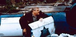Nie żyje Brian Dennehy. Aktor miał 81 lat