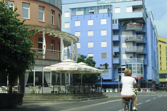 SAZNAJEMO Beograđanin platio 67.000 evra godišnjeg poreza na imovinu: Ima 3.500 kvadrata STANOVA I KUĆA i 342 kvadrata garaža