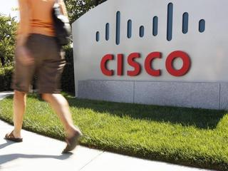 cisco logo2