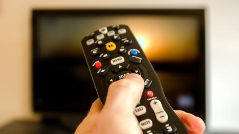 Posiadając abonament kablówki trzeba będzie zapłacić też abonament na rzecz TVP i Polskiego Radia