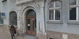 Zabójstwo w Bydgoszczy. Sprawca zadał cios młotkiem