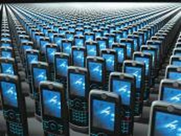 Pozytywnie na wyniki Orange w kolejnych miesiącach wpływać może oferta nju.mobile, które pozwoli operatorowi zmniejszyć odpływ klientów do konkurencji