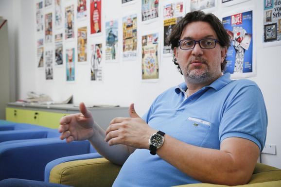 Anto Vasović