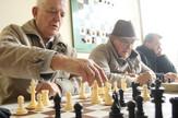 Penzioneri u Banjaluci