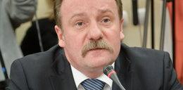 Zaufany człowiek Kaczyńskiego w Trybunale!