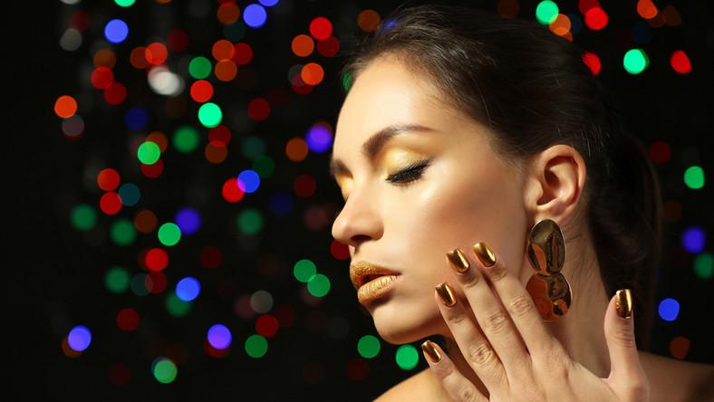 Jaki makijaż wybrać na karnawał 2017?