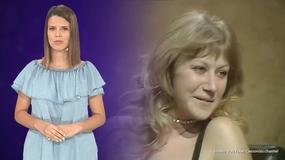 """Helen Mirren w seksistowskim wywiadzie; kolejny ślub w """"Na Wspólnej"""" - Flesz filmowy"""
