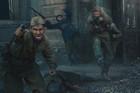 LEGENDARNA RATNA PRIČA Šačica Rusa je DVA MESECA branila jednu kuću i PONIZILA HITLERA (VIDEO)