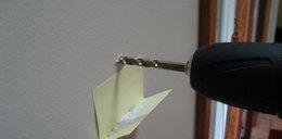 Proste wynalazki! A jakie skuteczne! ZDJĘCIA