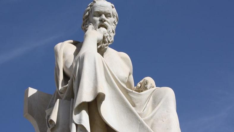 Matura 2012 z filozofii