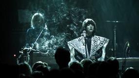 Red Bull Music Academy Weekender Warsaw. Dzień trzeci – pokaz kobiecej siły [ZDJĘCIA I RELACJA]