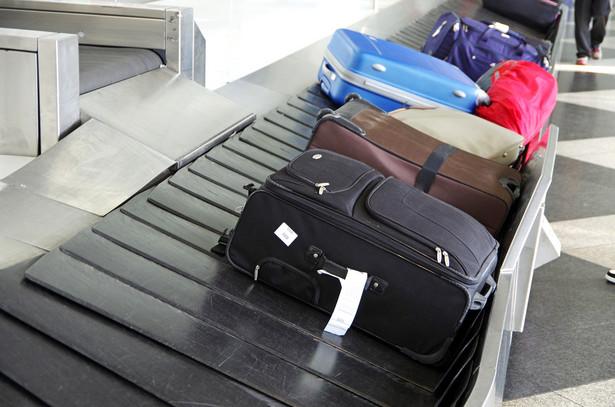 W bagażu podręcznym nie możemy przewozić płynów w pojemnikach powyżej 100 ml. Są jednak pewne wyjątki