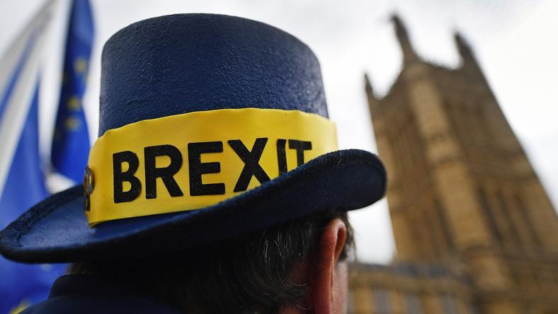 Londyn: postulat zezwoleń na pracę dla obywateli państw UE