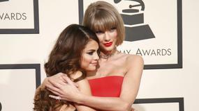 Grammy Awards: kto błyszczał na czerwonym dywanie?