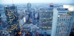 Klątwa wieżowców dopadła Polskę. Realizuje się najczarniejszy scenariusz