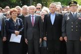 Spomenik građanskom ratu, Hrvatska, Ante Gotovina