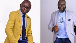Titi Nagwalla joins Radio Maisha, as Nick Odhiambo's replacement