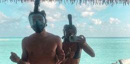 Nowożeńcy mają rajską wyspę na wyłączność. Przez koronawirusa nic za to nie zapłacą!