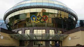 CAS: białoruscy kajakarze niesłusznie wykluczeni z igrzysk w Rio