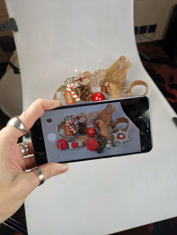 Noa telefoni su predstavljeni i u Srbiji
