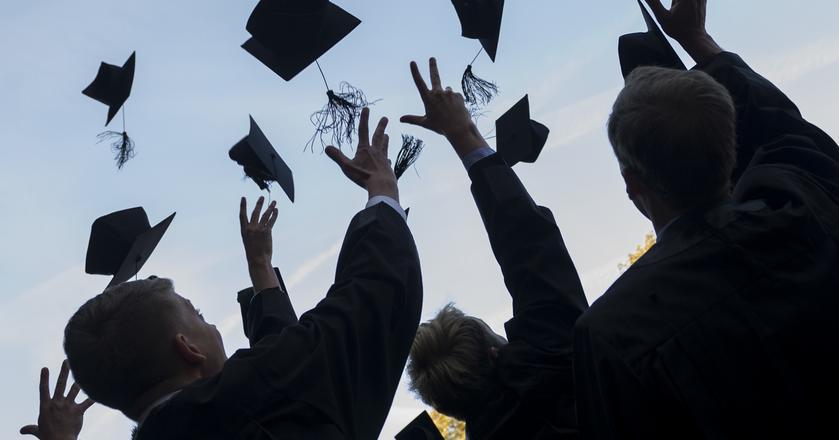 10 najlepszych studiów MBA w Polsce