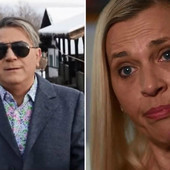 """Mediji u Australiji otkrivaju kako je BOSANSKI PEVAČ ojadio samohranu majku za 400.000 dolara: """"On je monstrum, a žene ga vole na Balkanu"""""""