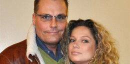 Liszowska z mężem w USA. Zdjęcia!