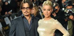 Johnny Depp pozywa byłą żonę. Domaga się 50 mln dolarów!
