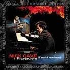 """Nick Cave - """"Nick Cave i przyjaciele - W moich ramionach"""""""