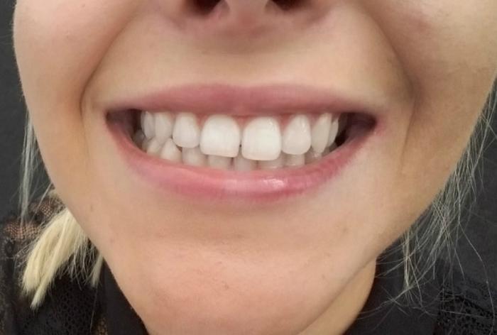Stomatoloska ordinacija ana smile смедерево