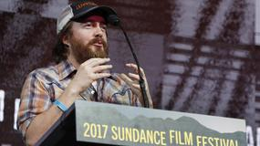 Sundance 2017: znamy zwycięzców festiwalu