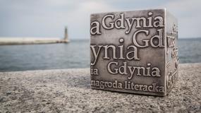 Michał Książek, Barbara Klicka, Maciej Płaza i Anna Wasilewska laureatami  Nagrody Literackiej Gdynia