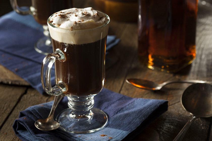 Masz ochotę na kawę taką jak z kawiarni? To ci się przyda!