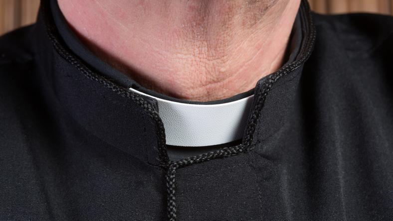 Sekrety celibatu w Kościele katolickim w Polsce